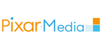 PixarMedia Marketing for local Small and Medium Business